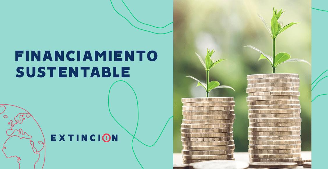 extincion-recursos-financiamiento-sustentable