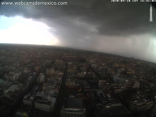 foto-lluvia-cdmx