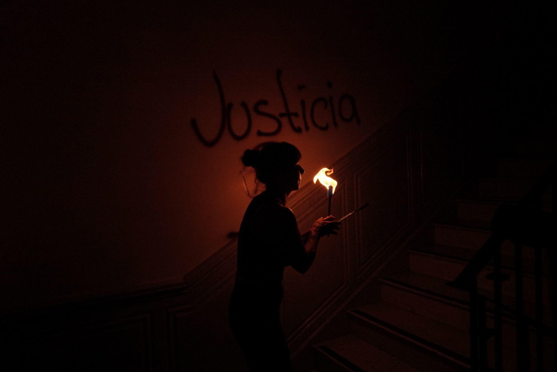 fotos-videos-imagenes-toma-feminista-cndh-oficinas-centro-cdmx-rosario-piedra-05