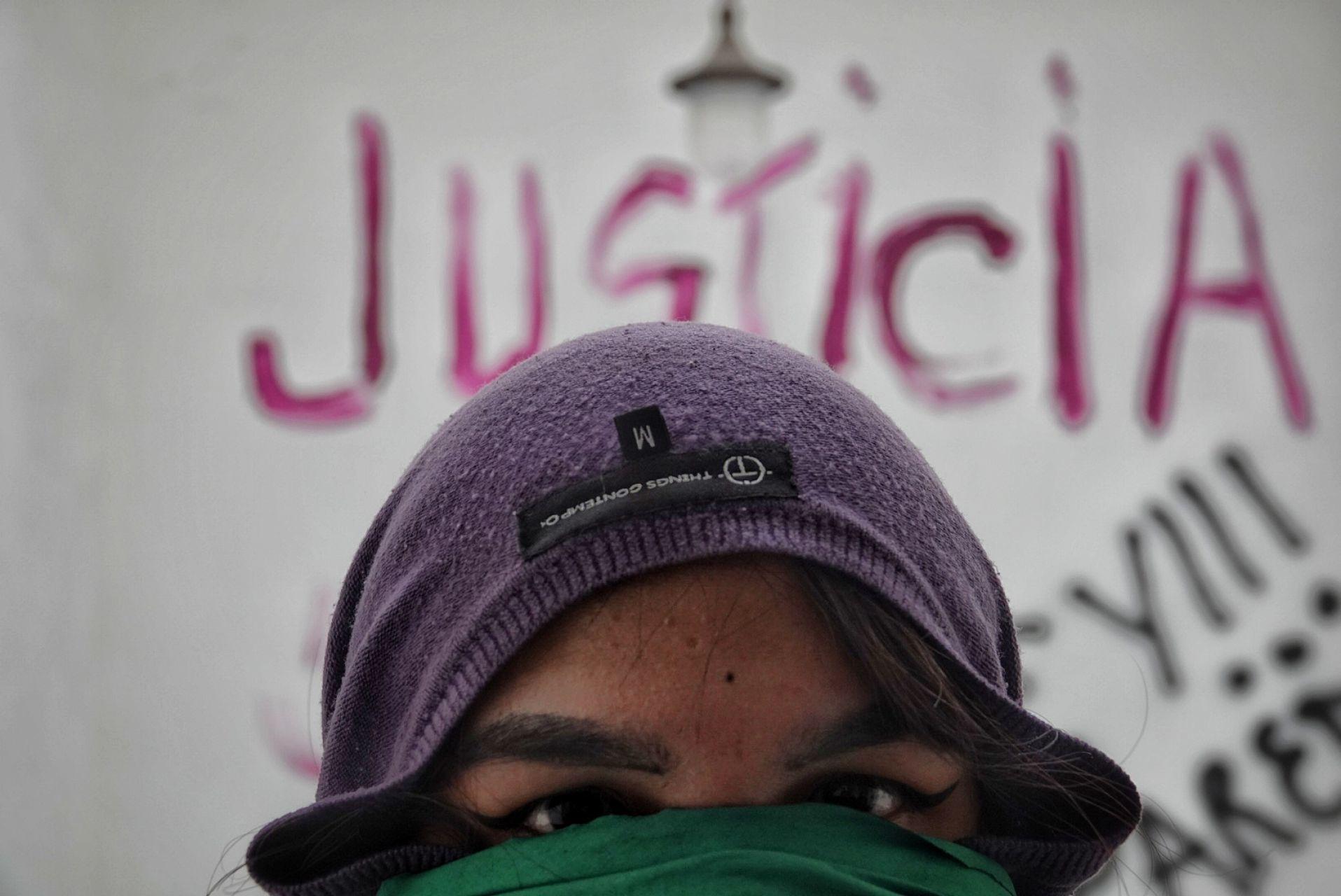fotos-videos-imagenes-toma-feminista-cndh-oficinas-centro-cdmx-rosario-piedra-07