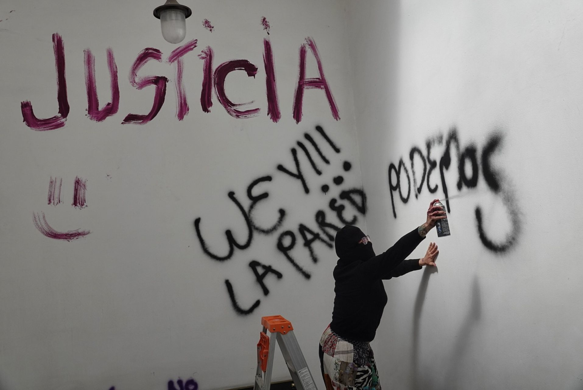 fotos-videos-imagenes-toma-feminista-cndh-oficinas-centro-cdmx-rosario-piedra-08