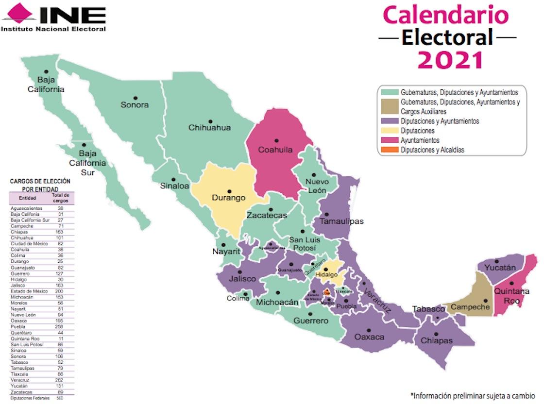 ine-elecciones-2020-2021-6-de-junio