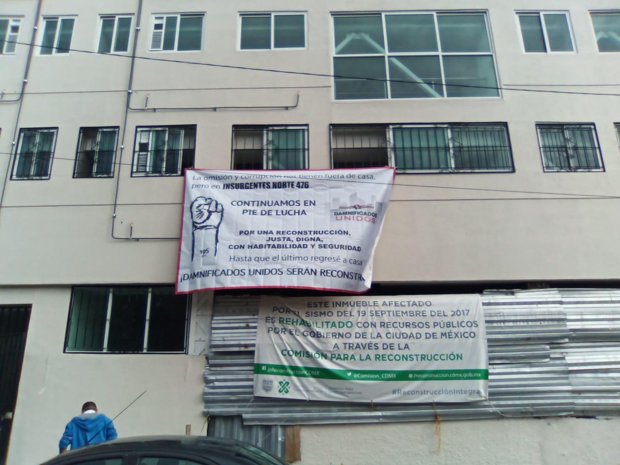 nsurgentes-norte-476-sismo-reconstruccion-rehabilitacion-19S-3-años-damnificados-unidos-01