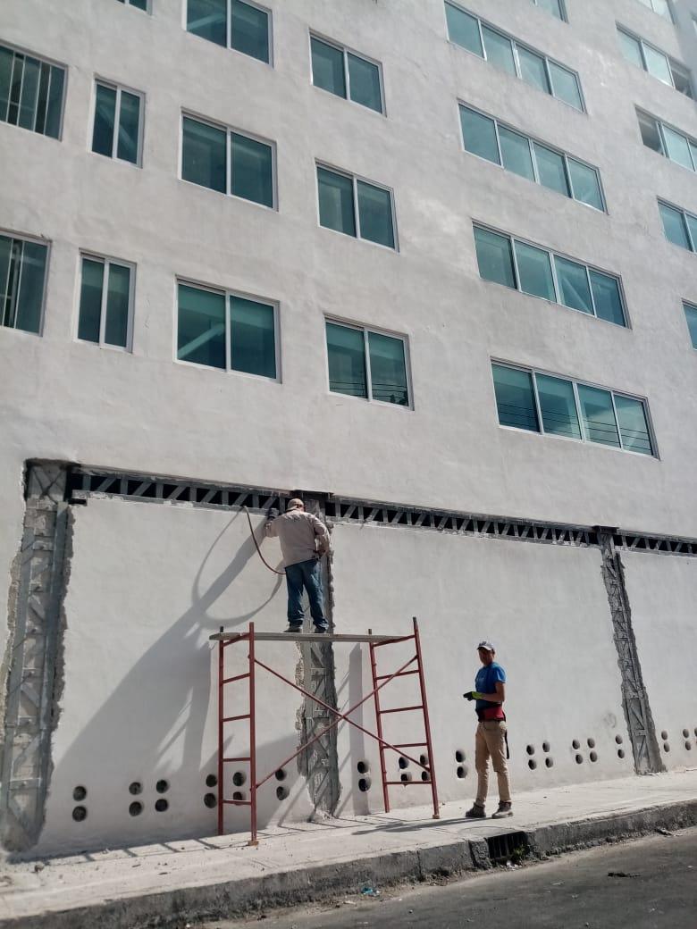 insurgentes-norte-476-sismo-reconstruccion-rehabilitacion-19S-3-años-damnificados-unidos-03