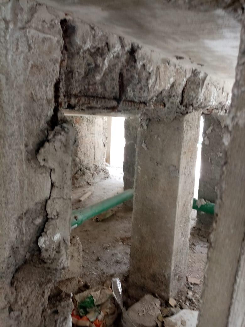 insurgentes-norte-476-sismo-reconstruccion-rehabilitacion-19S-3-años-damnificados-unidos-04