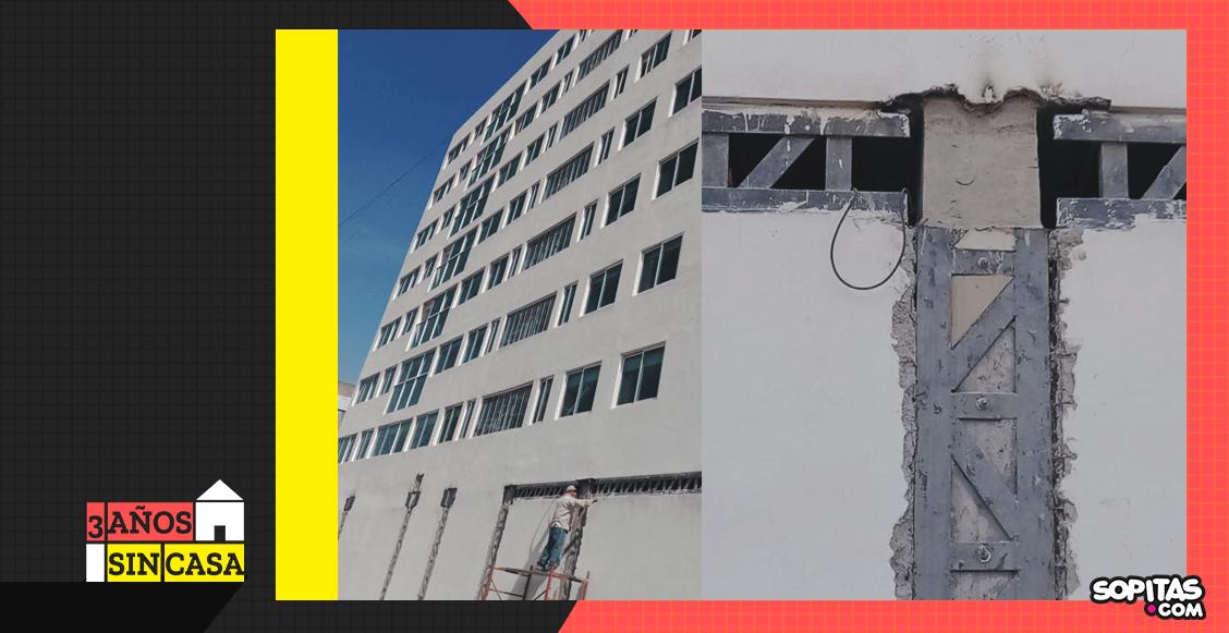 insurgentes-norte-476-sismo-reconstruccion-rehabilitacion-19S-3-anos-damnificados-unidos-04