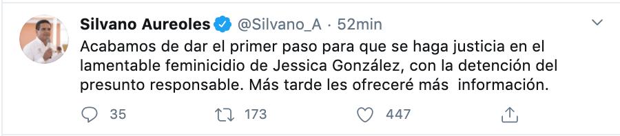 jessica-diego-k-detencion-feminicida-2