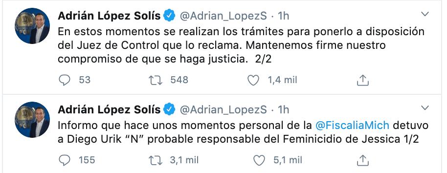 diego-feminicida-michoacán