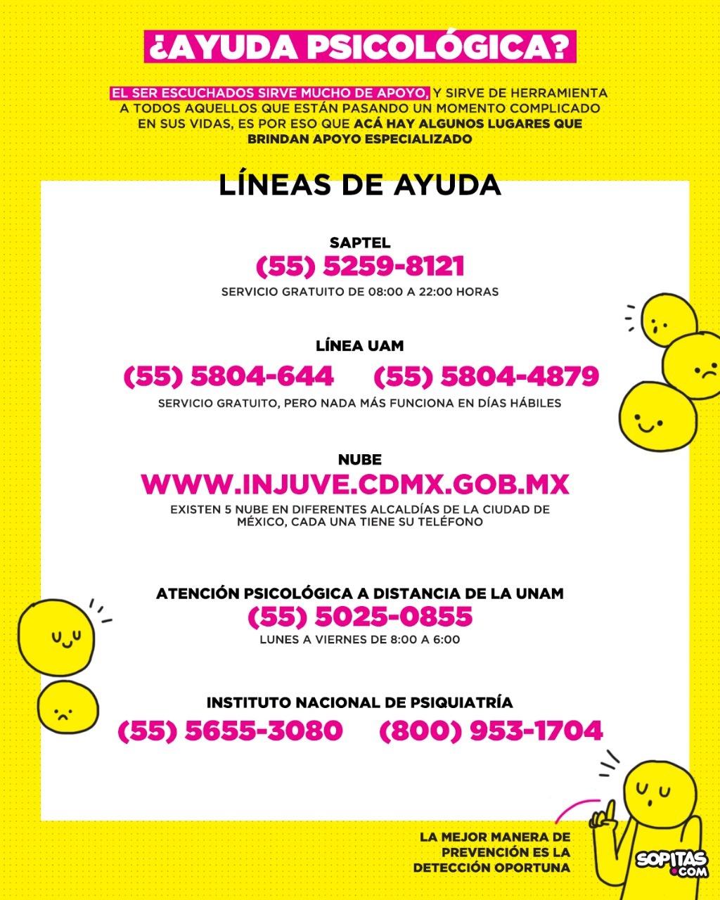 lineas-de-ayuda-apoyo-psicologico