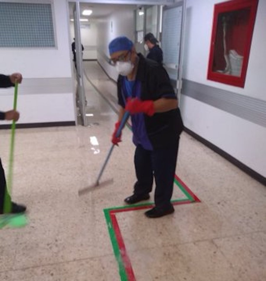 lluvia-hospital-xoco-cdmx