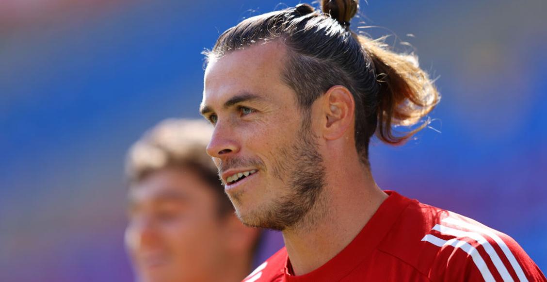 Gareth Bale estaría cerca de llegar al Tottenham a petición de Mourinho