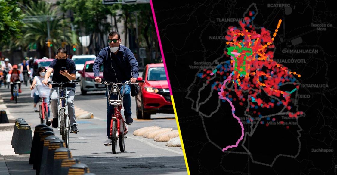 mapa-digital-ciclista-cdmx-usuarios