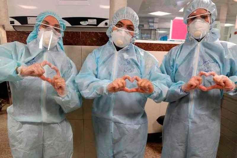 OIT: Países en desarrollo necesitarán invertir billones para recuperarse de la pandemia