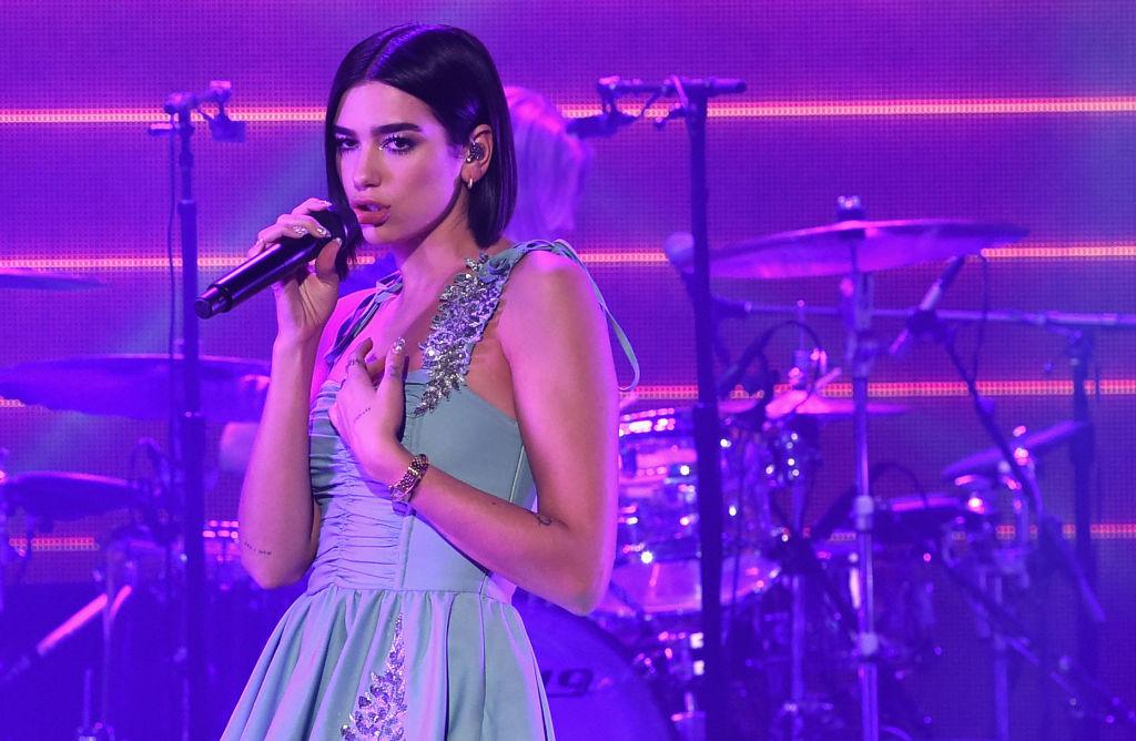 Mercury Prize 2020: Poniendo un granito de arena para lograr la equidad de género en la música