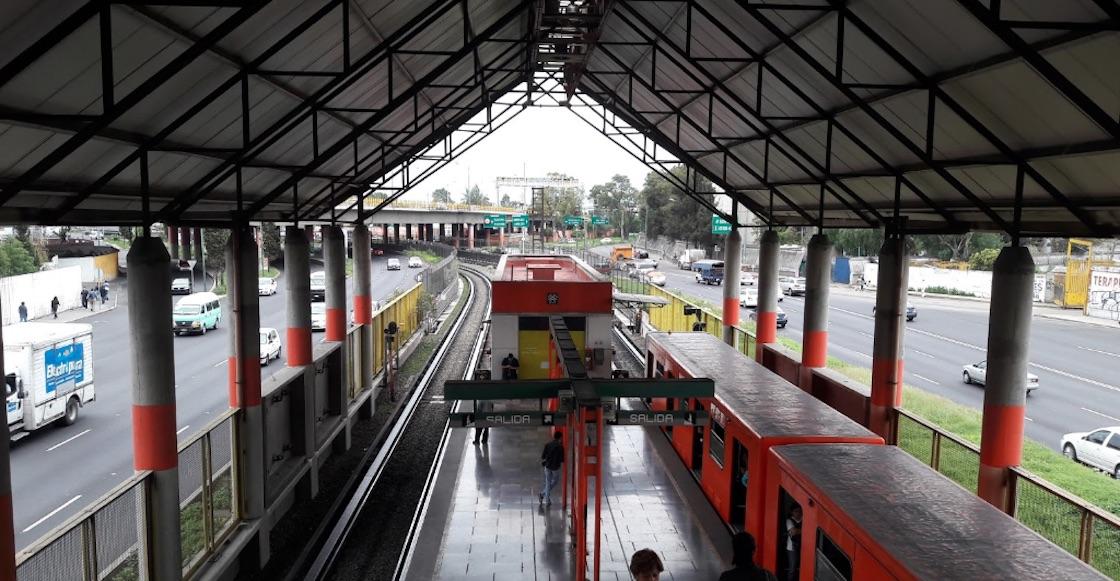 metro-cdmx-estacion-villa-de-aragon-reporte