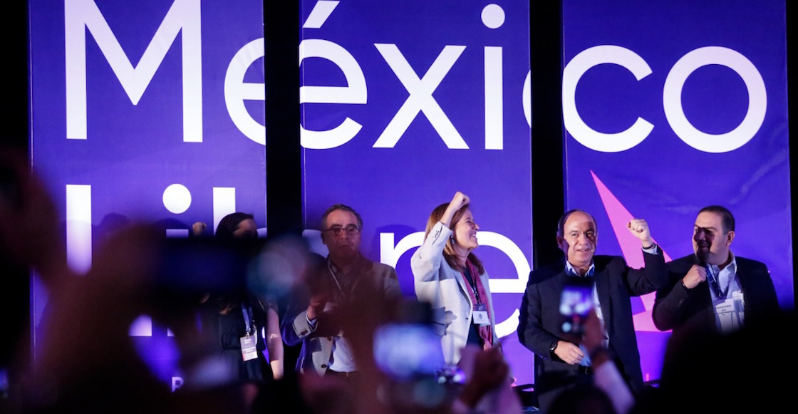 mexico-libre-oficialmente-partido-politico-margarita-zavala-calderon-felipe-ine