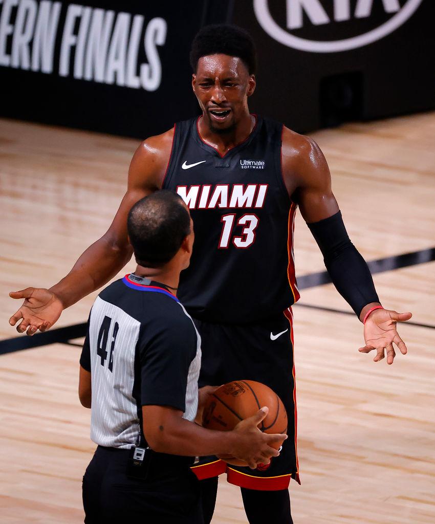 La cultura del Miami Heat, el secreto del éxito del caballo negro de la NBA