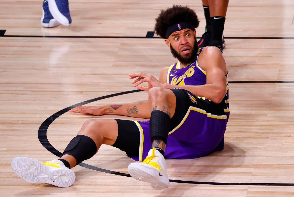 Gana cupones tienda NBA