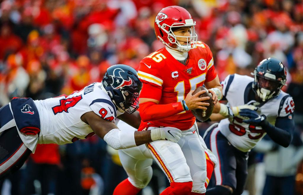 Brady con Tampa, el Kickoff y los Cowboys