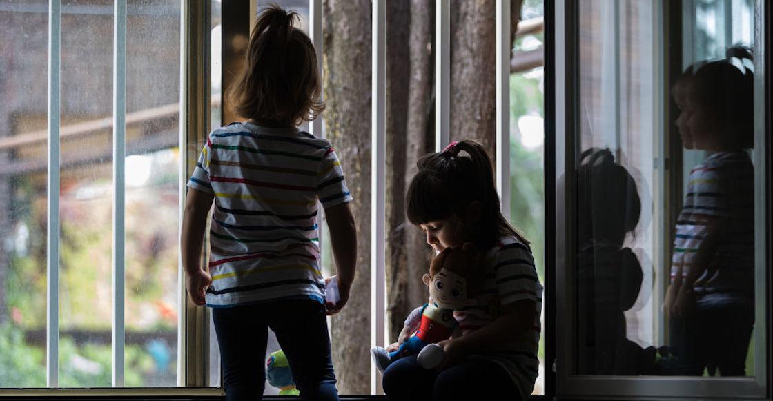 niños-niñas-abuso