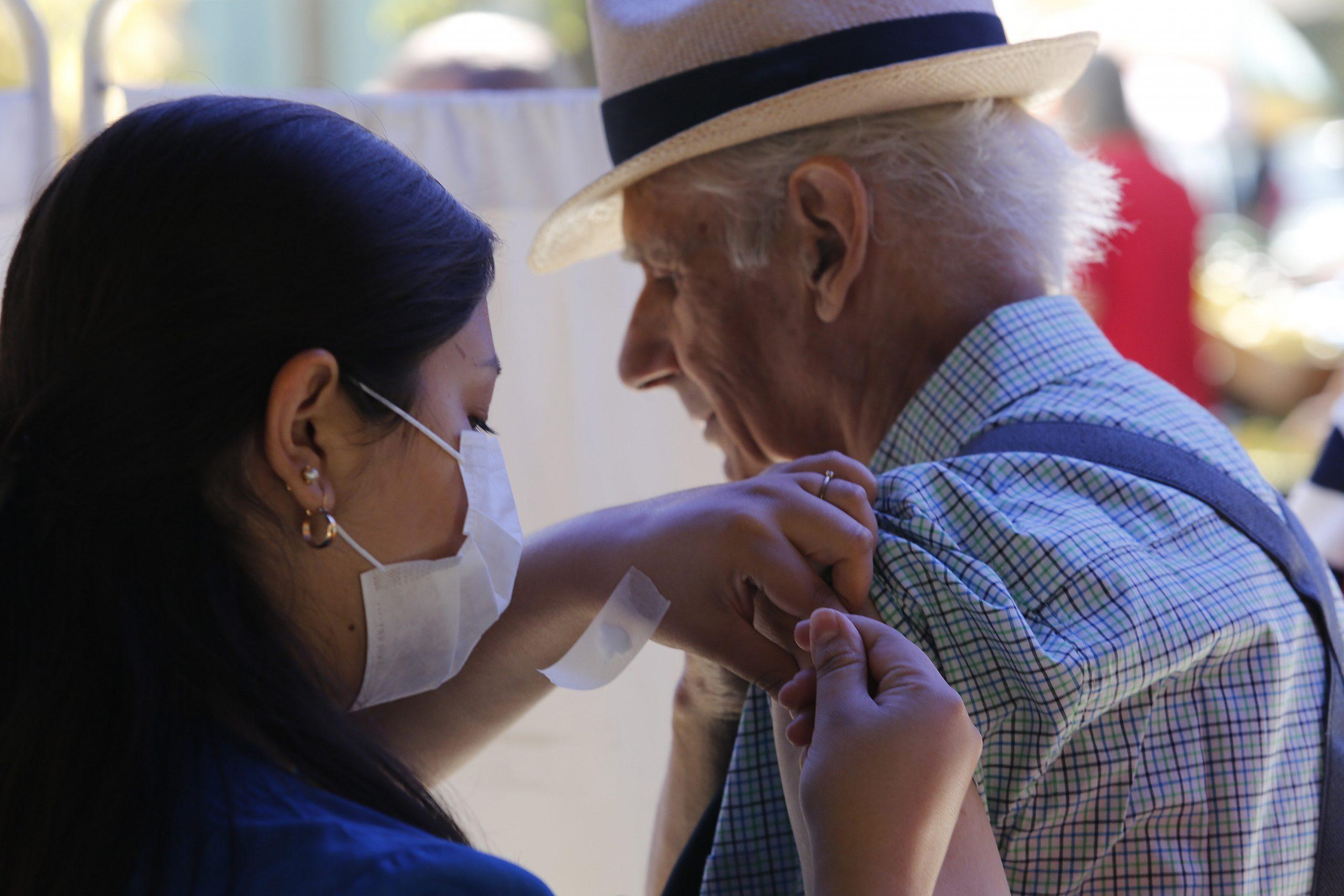 oaxaca-vacunas-covid-19-ensayos