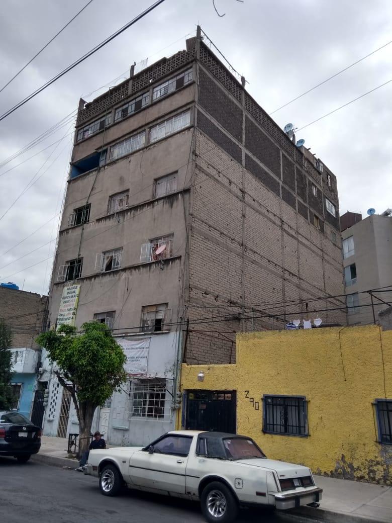 oriente-150-288-edificio