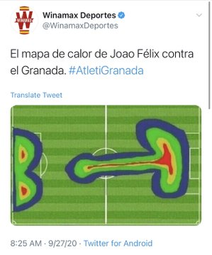 Así está la situación entre Granada y su patrocinador tras la publicación con connotación sexual