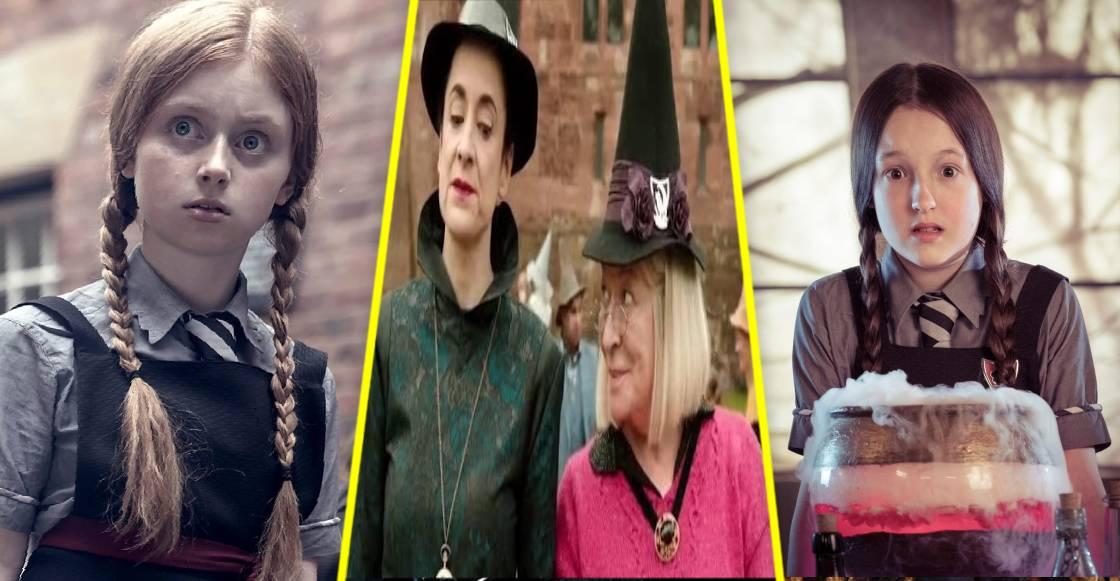 ¡Confirmado! Bella Ramsey dejará de ser 'La Peor Bruja' en la cuarta temporada