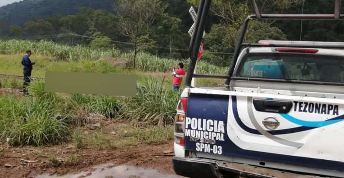 periodista-asesinado-veracruz