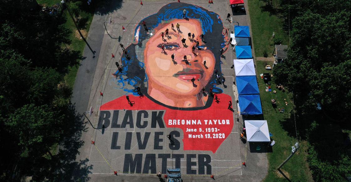 policias-libres-sin-cargos-breonna-taylor-kentucky-muerte-estados-unidos-black-lives-matter
