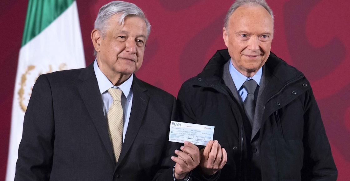 rebotan-cheque-pueblo-robado-indep-millones-pesos-avion-rifa-fgr-gertz