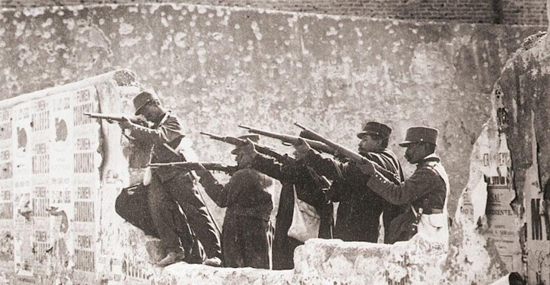 revolucion-soldados