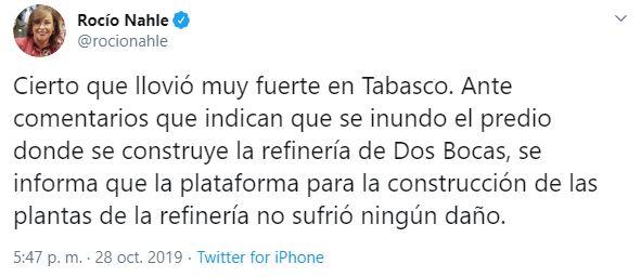 rocio_nahle_dos_bocas_respuesta