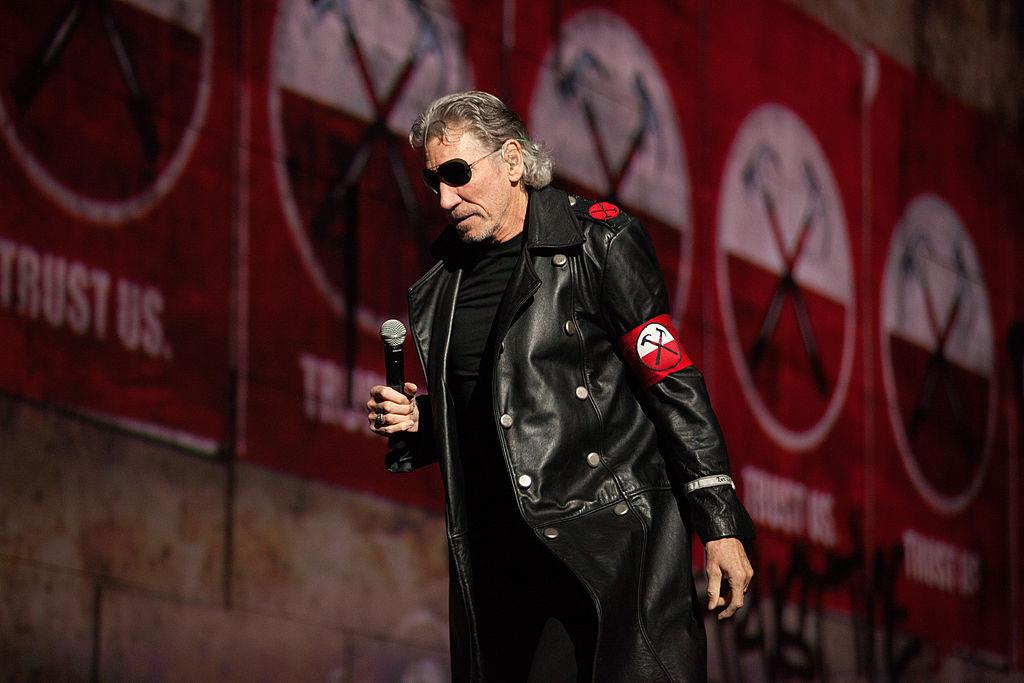 Las 10 mejores ceremonias de inducción en el 'Rock & Roll Hall of Fame' (parte 2)