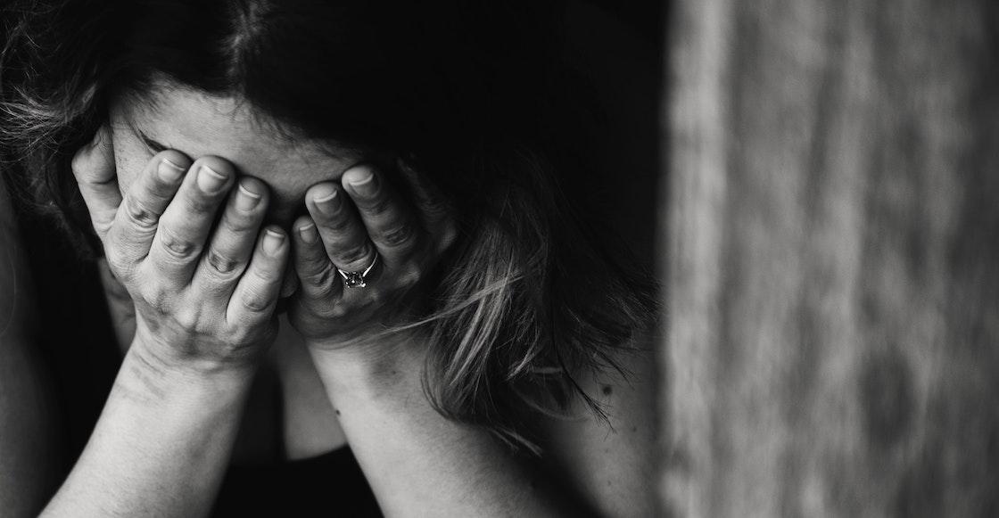 salud-mental-prevencion-suicidio-telefonos-ayuda-mexico-marcar-unam-uam