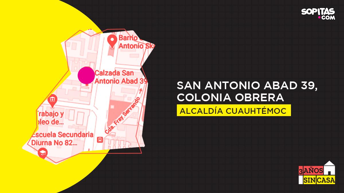 san-antonio-abad-39-sismo-damnificados-lucha-vivienda-edificio-19S-01
