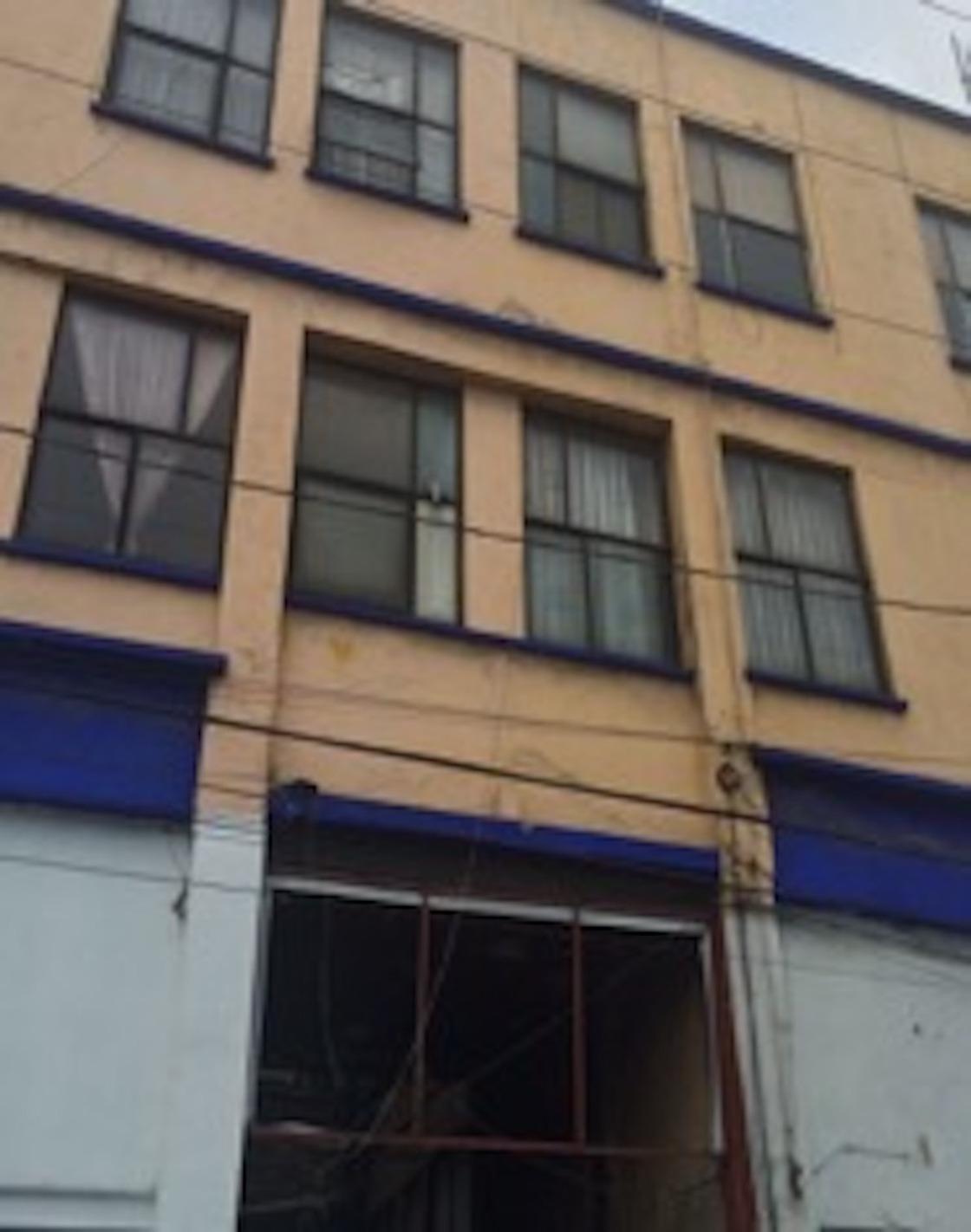 san-antonio-abad-39-sismo-damnificados-lucha-vivienda-edificio-19S-03
