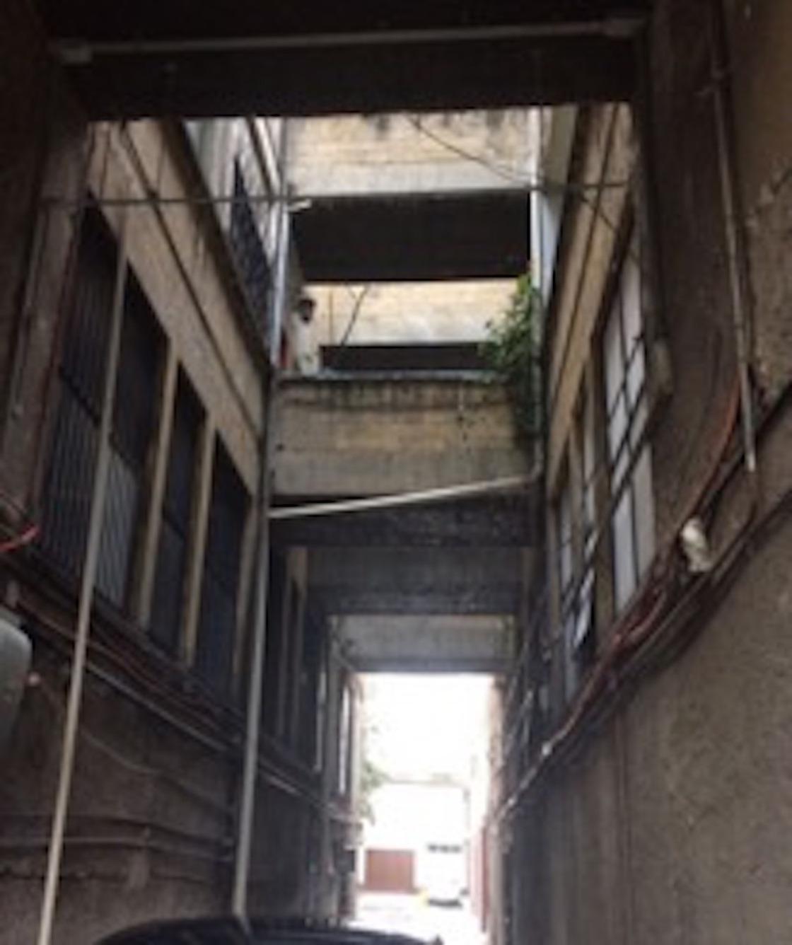 san-antonio-abad-39-sismo-damnificados-lucha-vivienda-edificio-19S-04