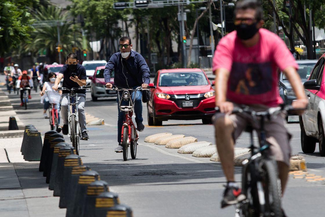 semovi-mapa-ciclista-cdmx