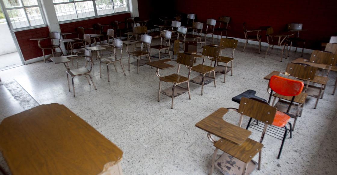 regreso-clases-presenciales-estado-de-mexico