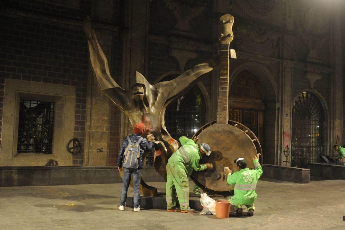 trabajos-limpia-monumentos-cdmx