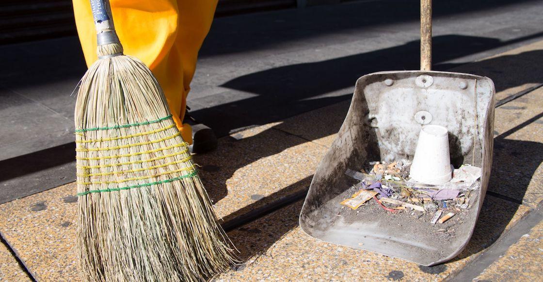 trabajos-limpieza-cdmx