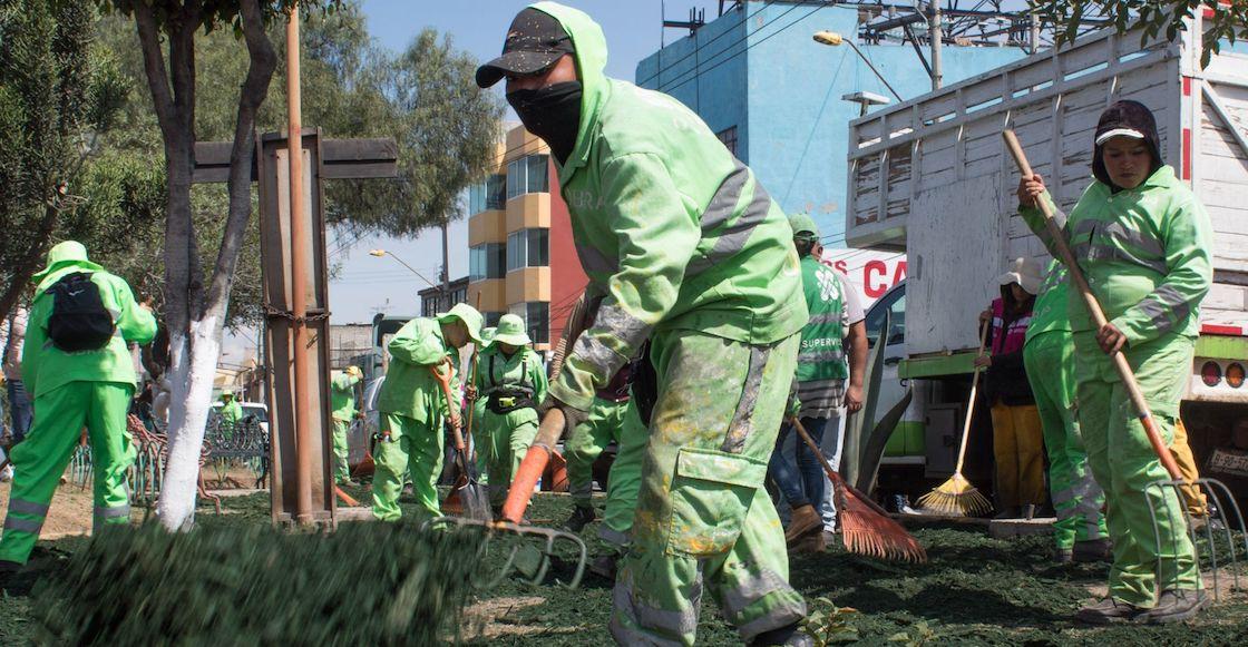 trabajos-limpieza-ciudad-mexico