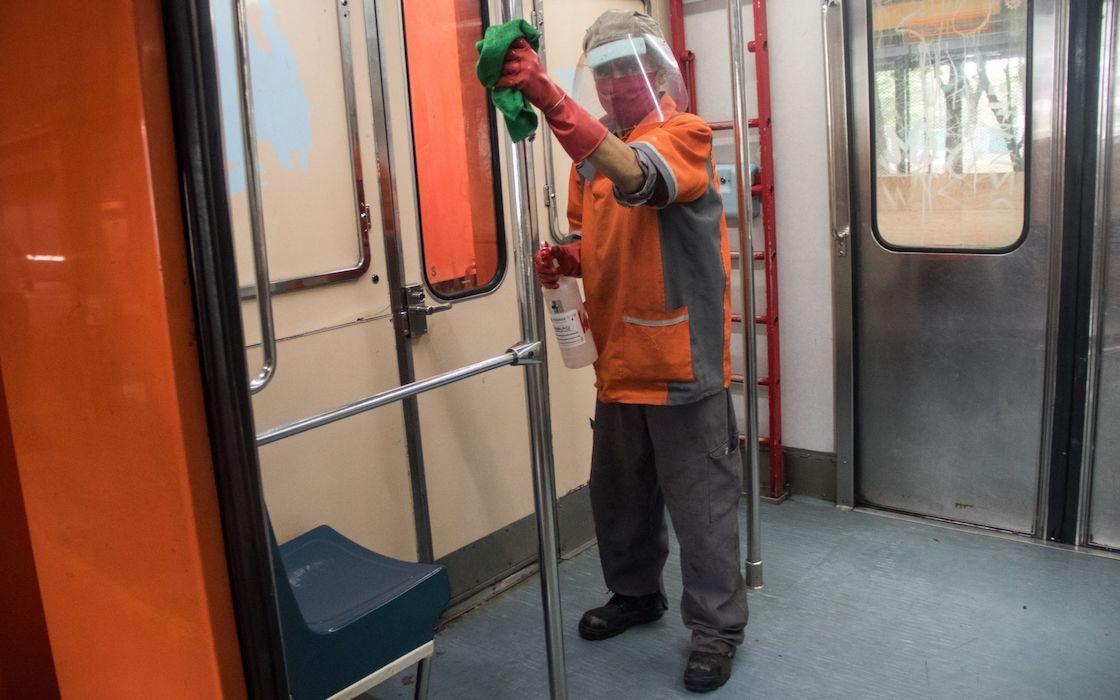trabajos-limpieza-metro-cdmx