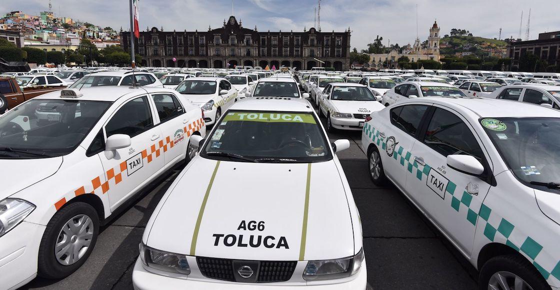 transporte-edomex-taxis-subsidios