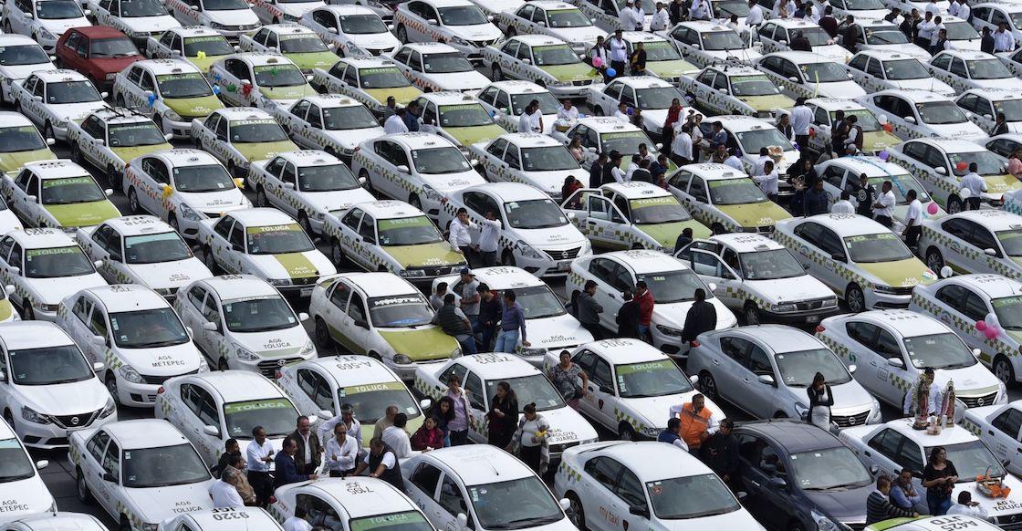 transporte-edomex-taxis