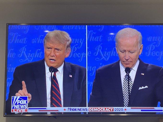 trump-biden-debate