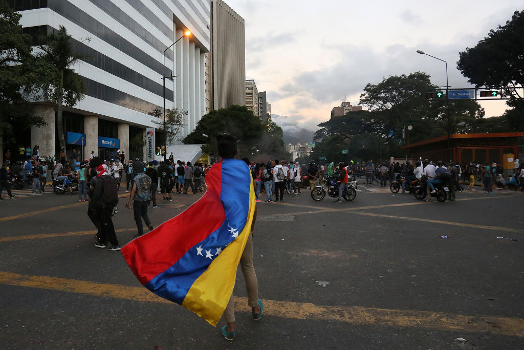 venezuela-mision-onu-crimenes