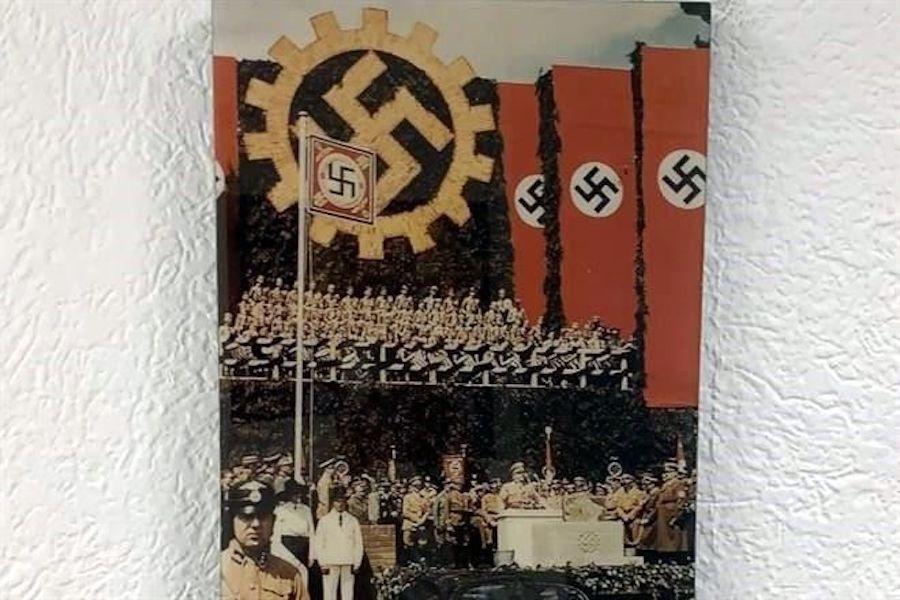 vw-foto-hitler-nazi-concesionario