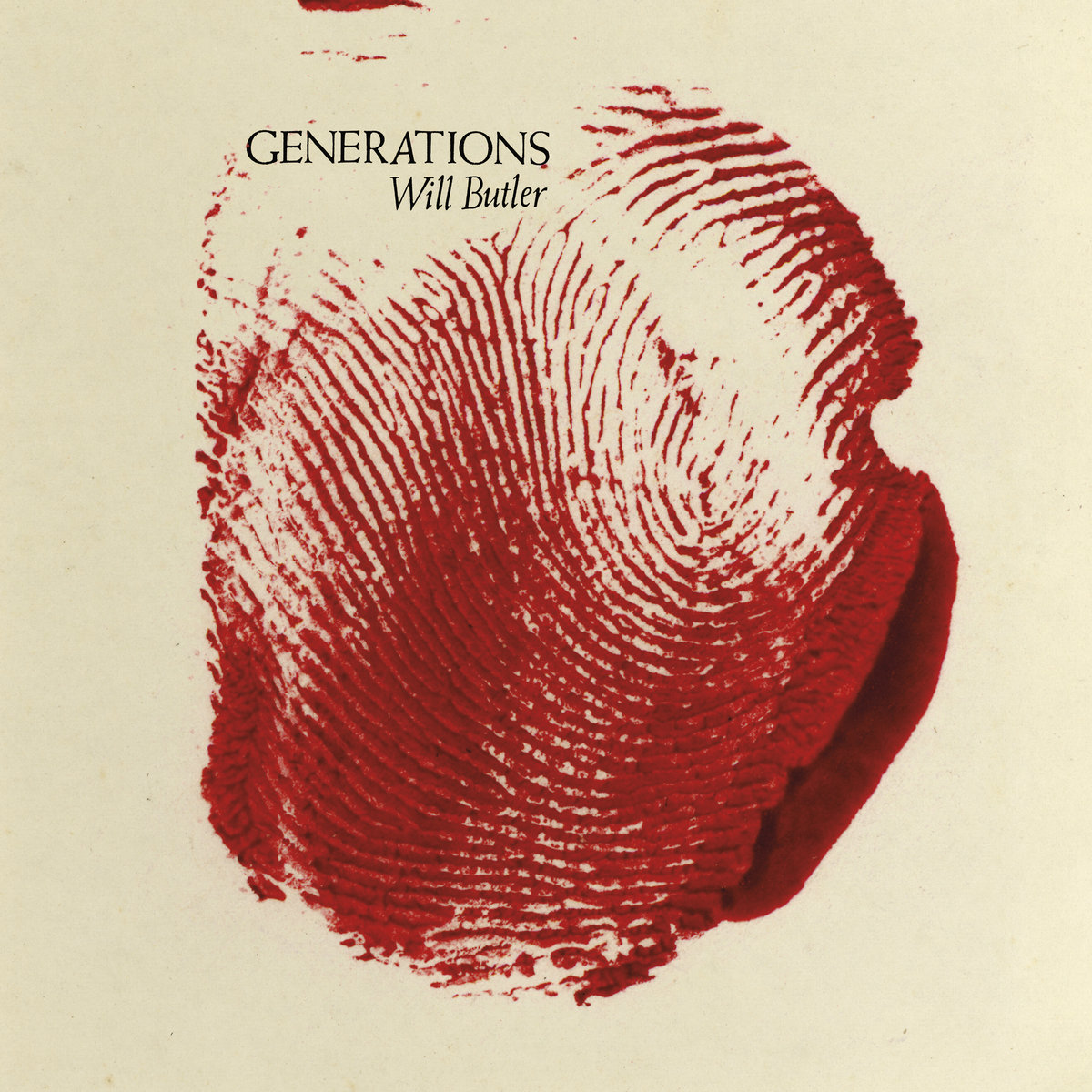 Generations: Un disco donde Will Butler nos invita a reflexionar a través de la crítica